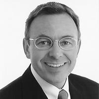Rolf Rageth